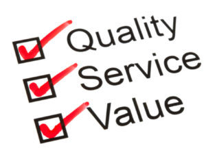 services-added-value